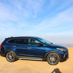 2016_Hyundai_SantaFe_Limited_Ultimate_039