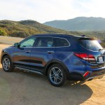 2016_Hyundai_SantaFe_Limited_Ultimate_049