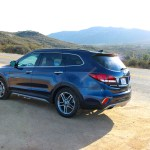 2016_Hyundai_SantaFe_Limited_Ultimate_050