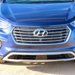 2016_Hyundai_SantaFe_Limited_Ultimate_071