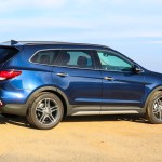 2016_Hyundai_SantaFe_Limited_Ultimate_087
