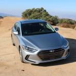 2017_Hyundai_Elantra_Limited_036