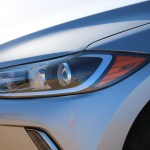 2017_Hyundai_Elantra_Limited_058
