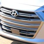 2017_Hyundai_Elantra_Limited_061