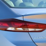 2017_Hyundai_Elantra_Limited_099