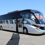20170420_GFMI_Bus_Introduction_036