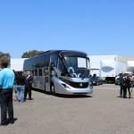 20170420_GFMI_Bus_Introduction_044
