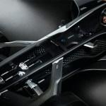 Renault_90039_global_en