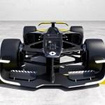 Renault_90050_global_en