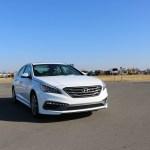20170628_Hyundai_Sonata_Sport_008