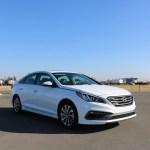 20170628_Hyundai_Sonata_Sport_009