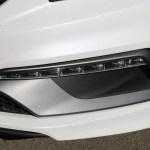 20170628_Hyundai_Sonata_Sport_040