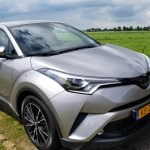 20170811_Toyota_C-HR_016