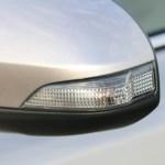 20170811_Toyota_C-HR_057
