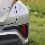 20170811_Toyota_C-HR_071