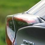 20170811_Toyota_C-HR_076
