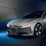 20170912_BMW_Vision_Concept_003