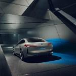 20170912_BMW_Vision_Concept_005