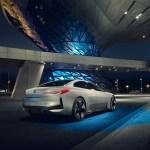 20170912_BMW_Vision_Concept_011