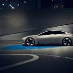 20170912_BMW_Vision_Concept_013