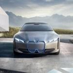 20170912_BMW_Vision_Concept_025