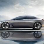 20170912_BMW_Vision_Concept_029