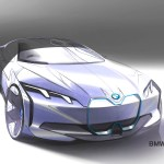 20170912_BMW_Vision_Concept_039
