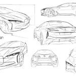 20170912_BMW_Vision_Concept_041