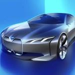 20170912_BMW_Vision_Concept_045
