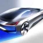 20170912_BMW_Vision_Concept_047
