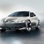 20170912_BMW_Vision_Concept_055