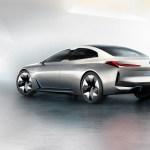 20170912_BMW_Vision_Concept_057