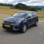 20170914_Peugeot_5008_004