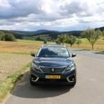 20170914_Peugeot_5008_018