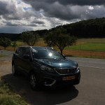 20170914_Peugeot_5008_019