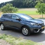 20170914_Peugeot_5008_020