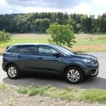 20170914_Peugeot_5008_021
