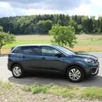 20170914_Peugeot_5008_022