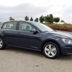 20171003_VW_Golf_TSI_006