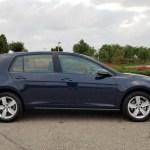 20171003_VW_Golf_TSI_007