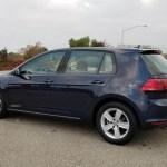 20171003_VW_Golf_TSI_012