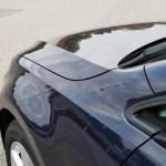 20171003_VW_Golf_TSI_013