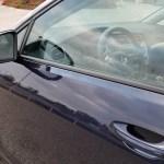 20171003_VW_Golf_TSI_014