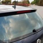 20171003_VW_Golf_TSI_017