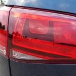 20171003_VW_Golf_TSI_020