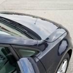 20171003_VW_Golf_TSI_022