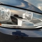 20171003_VW_Golf_TSI_023
