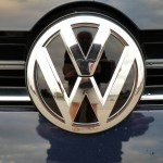 20171003_VW_Golf_TSI_024