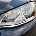 20171003_VW_Golf_TSI_025
