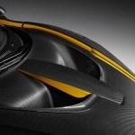 8954McLaren-Senna-Carbon-Theme-by-MSO_04